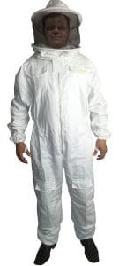 Bee Smart 600 Beekeepers Suit for Apiarist